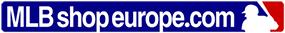 MLB Shop Europe