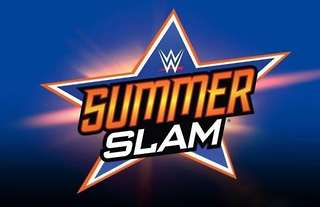 SummerSlam's main event could be big