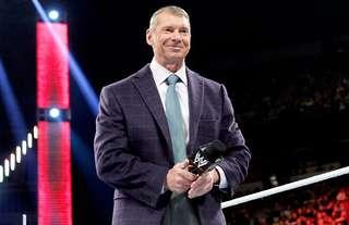 WWE Superstars must follow rules. Credit: WWE