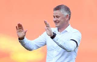 Ole Gunnar Solskjaer's side are set to spend big this summer