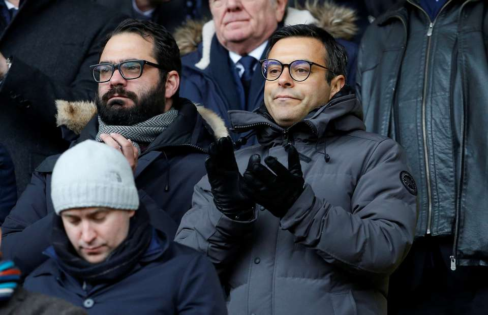 Leeds United face uphill battle to sign Sunderland wonderkid