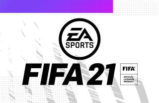 FIFA 21 has scrapped unpopular cards