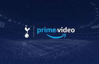Tottenham's doc drops August 31