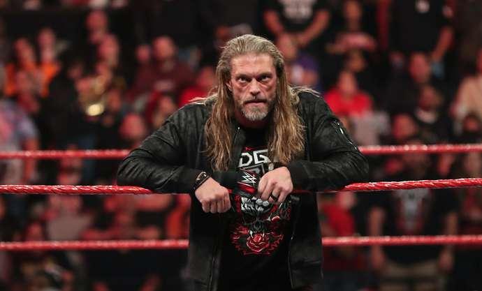 Edge est parmi les meilleurs de tous les temps