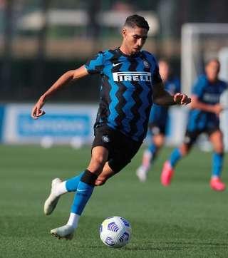 Inter Milan S Amazing Squad Depth Ahead Of The 2020 21 Italian Season Givemesport