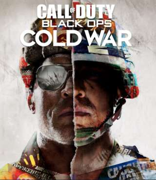 Call Of Duty Black Ops Cold War Free This Weekend For Ps4 Owners Givemesport