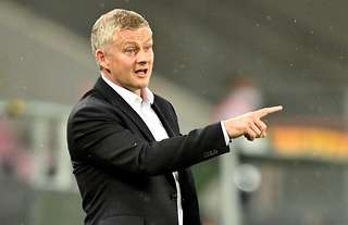 Ole Gunnar Solskjaer is in desperate need of new signings