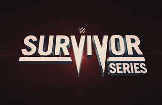 There's talk of a huge Survivor Series match