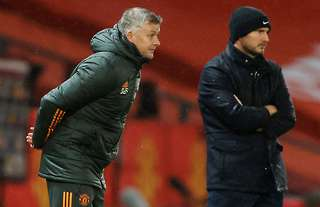 Man Utd or Chelsea - which club has the better youth academy?