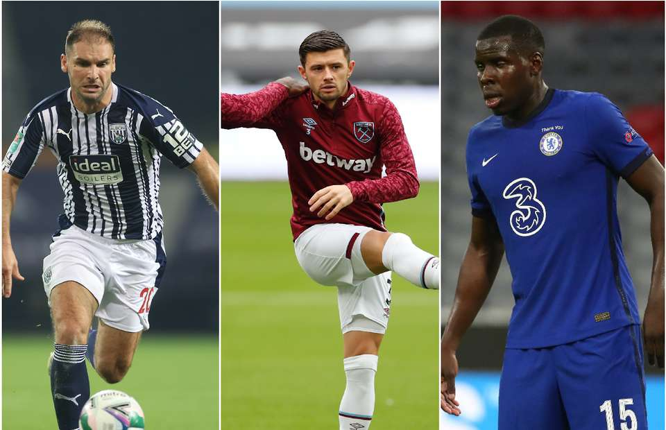 Fantasy Football: Differential defenders you need to consider