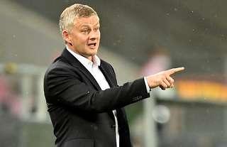 Has Ole Gunnar Solskjaer been a success as Man Utd manager?