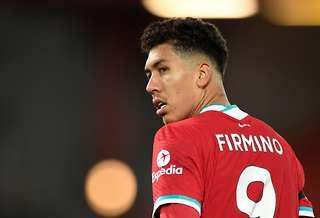 atalanta 0 5 liverpool diogo jota s brilliant individual highlights after scoring hat trick givemesport atalanta 0 5 liverpool diogo jota s