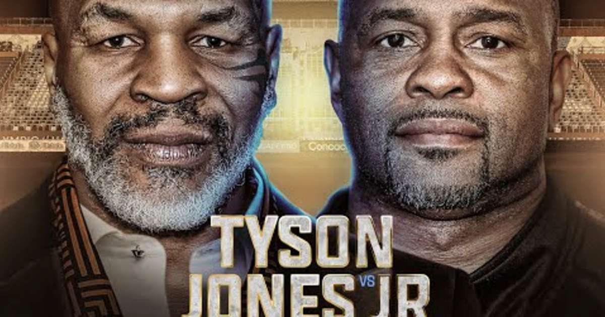 tg7nnrdlqcchmm https www givemesport com 1619643 mike tyson how to watch tyson vs roy jones jr uk start time how much it costs