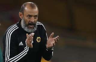 Wolves latest transfer news