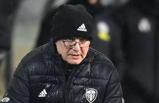 Leeds United latest news